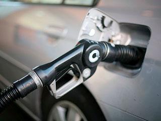 В России начали производство биотоплива для автомобилей