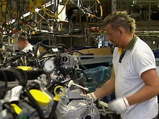 GM и Peugeot-Citroen вместе создадут два новых автомобиля