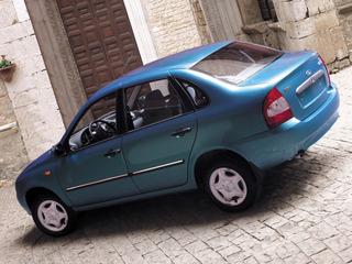 http://auto.vesti.ru/p/b_365805.jpg