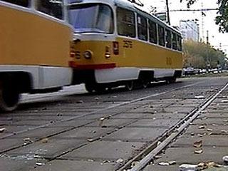 Первый скоростной трамвай в Москве пойдет до Домодедово