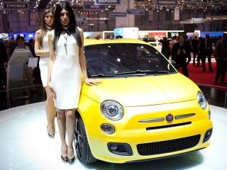 http://auto.vesti.ru/p/b_401947.jpg
