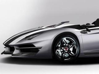 http://auto.vesti.ru/p/b_456743.jpg