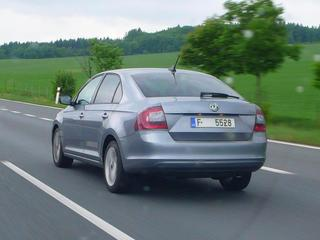 http://auto.vesti.ru/p/b_458343.jpg