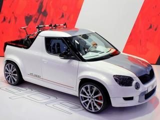 http://auto.vesti.ru/p/b_460025.jpg