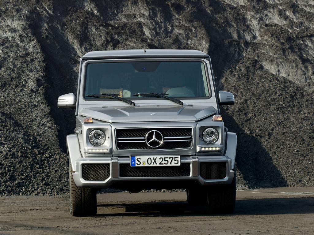 http://auto.vesti.ru/p/bg1024_455309.jpg