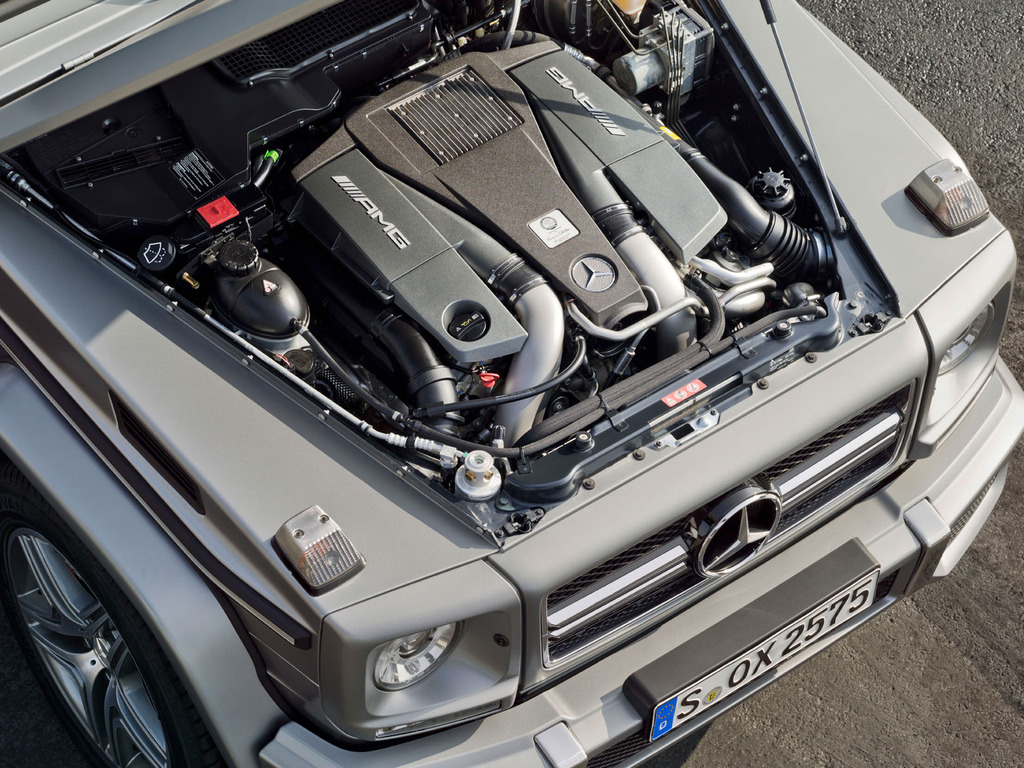 http://auto.vesti.ru/p/bg1024_455316.jpg