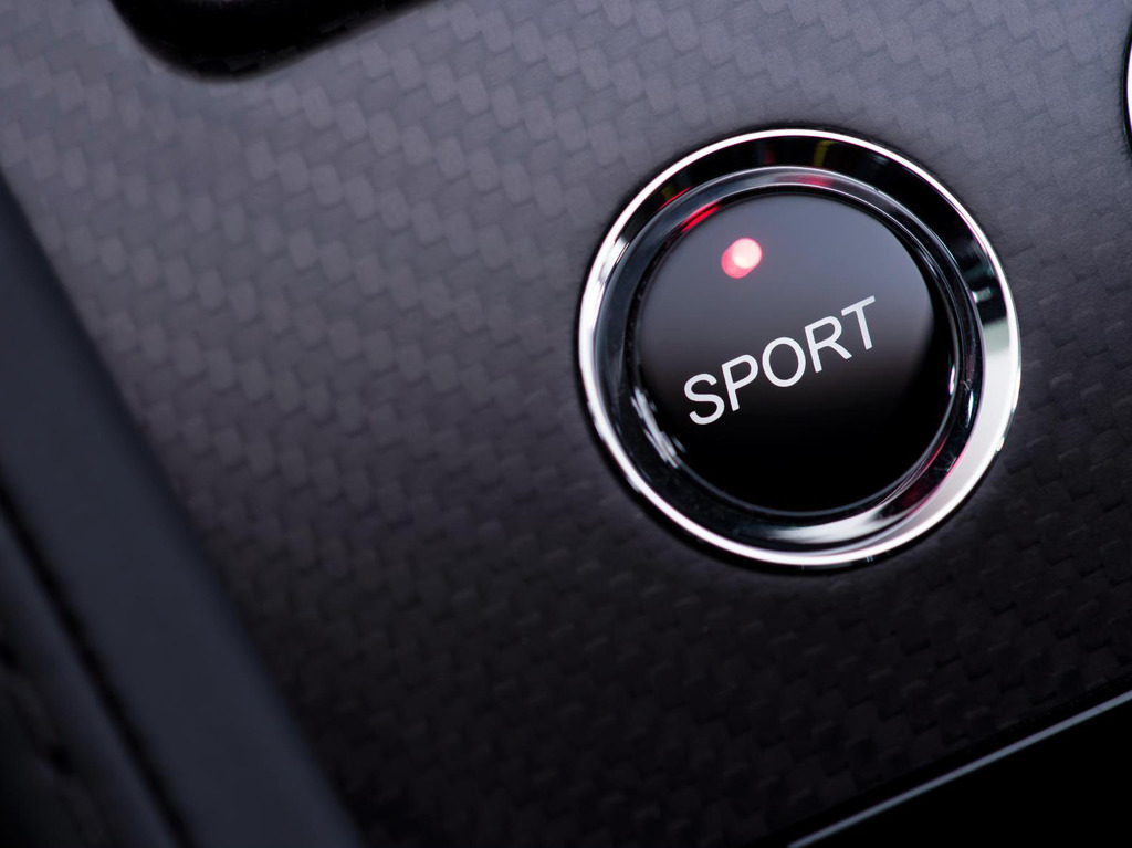 У Aston Martin Vantage появится экст…