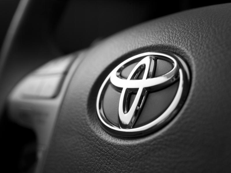 Toyota не будет разрабатывать дешевые модели