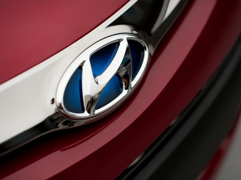 Самыми популярными иномарками в России стали Hyundai и Kia