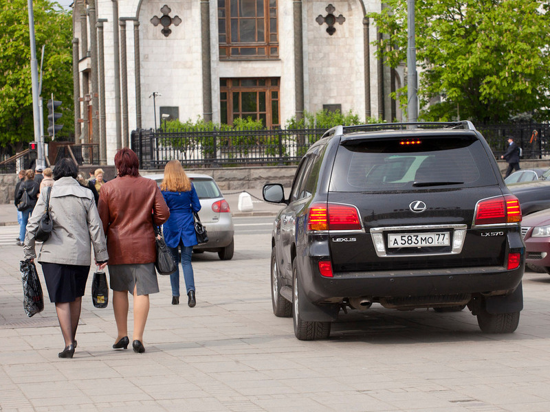 Мои неоплаченные штрафы в гибдд по водительскому удостоверению, Проверка штрафов онлайн украина, Наличие штрафов
