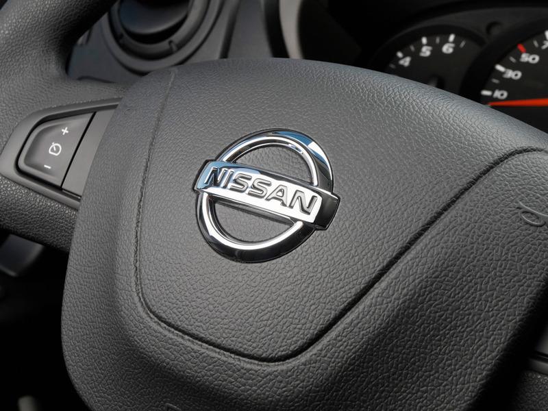 Nissan планирует выпустить конкурента Volkswagen Golf