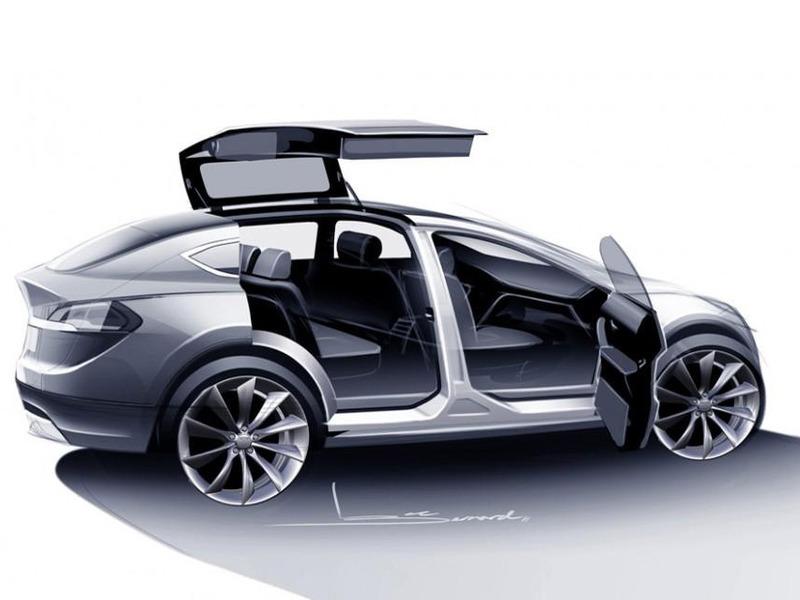 Tesla представил прототип электрического кроссовера Bg800_445384