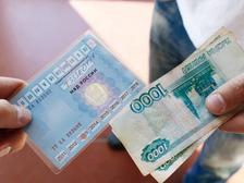 С 1 января 2012 года в России заработала новая процедура технического осмотра автомобилей - теперь ее проводят в...