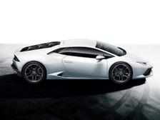 �������� ��������� ��� ���������� ����� ������ Lamborghini
