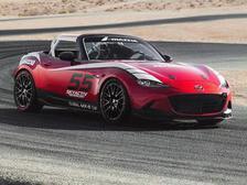 Mazda ������ �� ���� ����� �������� ������ �������� ��������