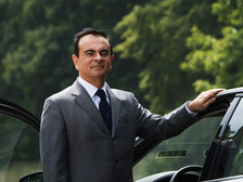 ����� �������� Renault Nissan: �� ���������� ��������� -