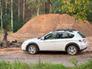 Subaru славятся своим симметричным полным приводом, но на XV схема 4х4 зависит от типа трансмиссии.