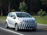 Chevrolet Spark EV 2014, Chevrolet Spark EV, Chevrolet Spark, EV, Chevrolet, Spark, авто, автомобили, автоновости...