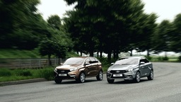Озвучены цены на Lada Vesta и Xray