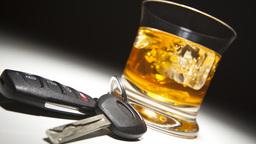 В России могут ужесточить проверку водителей на алкоголь