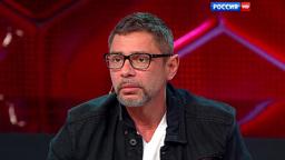 ДТП в Москве грозит превратить звезду Голливуда в уголовника