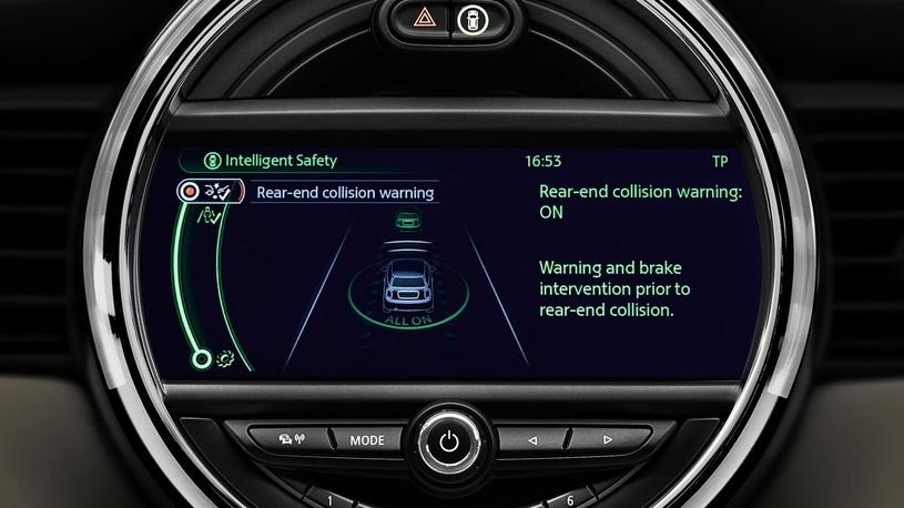ЦРУ изучало возможности удаленного взлома автомобилей