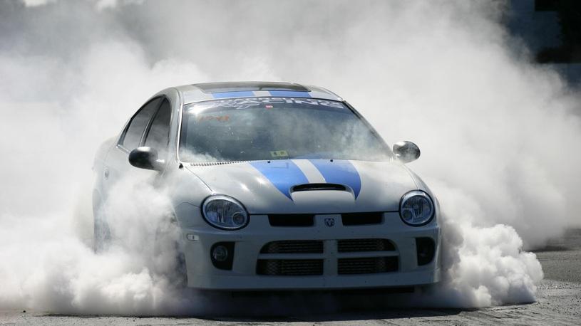 Почему автопроизводители разлюбили задний привод?
