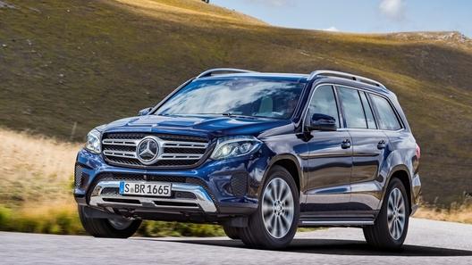 Daimler отрицает факт решения остроительстве завода вПодмосковье
