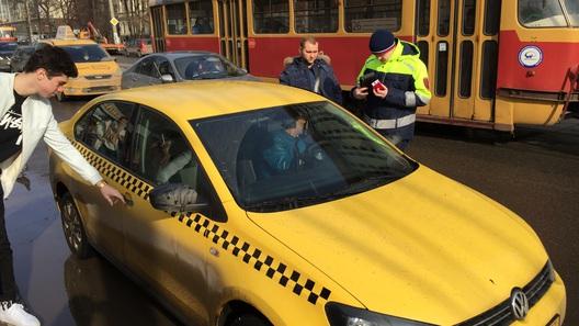 С1июля в Российской Федерации  можно ездить побелорусским водительским правам