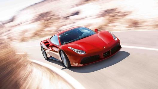 Североамериканская компания обнародовала рейтинг самых ненадежных авто: инфографика