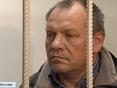 Снегоуборщик признал вину в катастрофе самолета главы Total