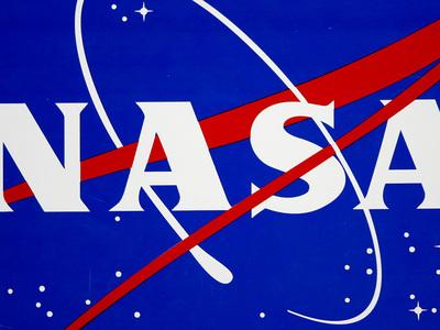 Конца света не будет: в NASA устали объяснять, почему Земля не погрузится во мрак