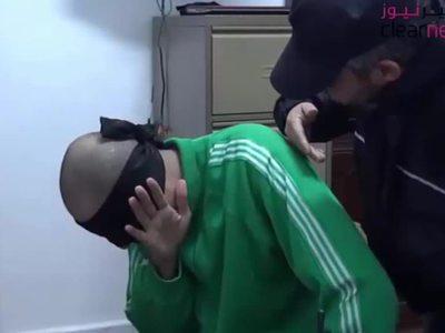 Видео с пытками сына Муаммара Каддафи изучает прокуратура Ливии