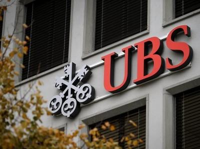 UBS: золотой век экспансии в Китай завершен?