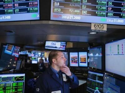 Бонды emerging markets потеряли привлекательность