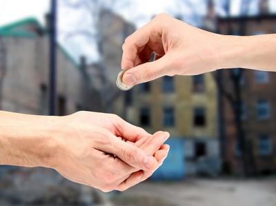 20 самых щедрых людей в мире
