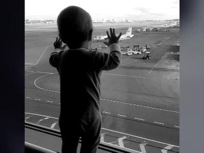 В Сети требуют справедливых компенсаций родным жертв рейса А321