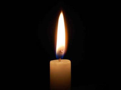 Православные пензенцы почтят память погибших в авиакатастрофе в Египте
