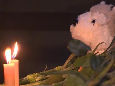 В Асбесте едва не наказали школьницу за траур по жертвам крушения A321