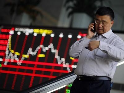 Китайские девелоперы проведут размещение на $7 млрд
