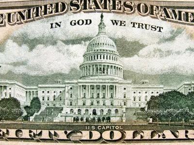 UBS: ралли доллара выдыхается
