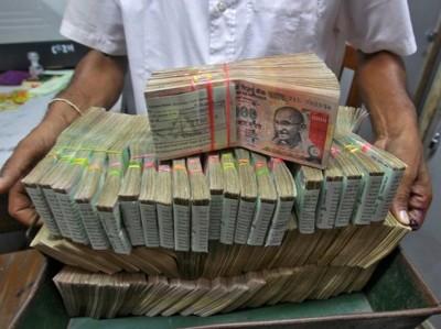 Индия обгоняет Китай по темпам роста экономики