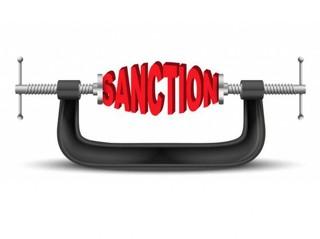 """Насколько эффективны """"продуктовые санкции"""" России?"""