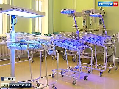 За право стать мамой Матвея Захаренко борются две многодетные женщины