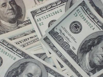 ЦБ: отток капитала из России в 2014 г. - $85-90 млрд