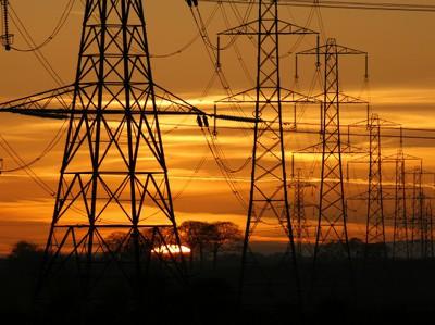 МЭА: мировой энергетике требуется $48 трлн к 2035 г