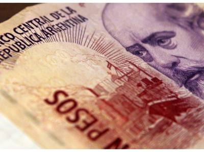 Стиглиц: Аргентина стала жертвой фонда-стервятника