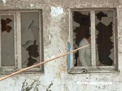 Пострадавшим от урагана в Башкирии будет оказана помощь