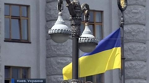 Киевский суд продлил арест россиянам Ерофееву и Александрову