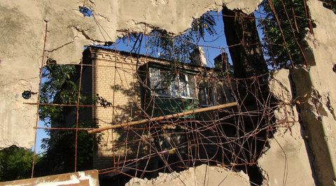 Разведка ДНР фиксирует перемещения техники украинских военных